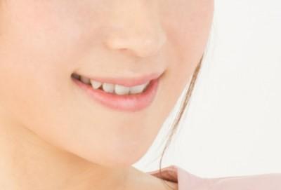 顔のたるみ改善