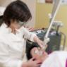 肝斑 トーニング